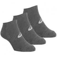 Носки для бега Asics 3PPK PED 155206-020 2020