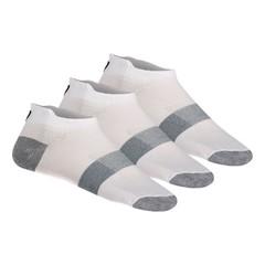 Носки для бега Asics 3PPK LYTE SOCK 3033A586-0001 2020