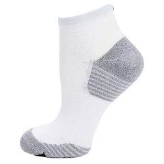 Носки для бега Asics ULTRA LIGHT 3013A280-100 QUARTER 2020