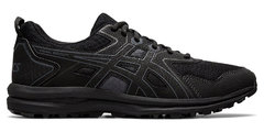 Asics TRAIL SCOUT 1011A663 001-BLACK/CARRIER GREY 2021