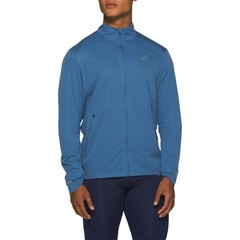 Asics VENTILATE JACKET 2011A785-400 2020