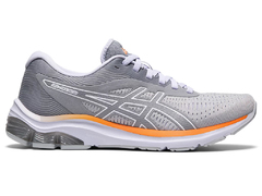Asics GEL-PULSE 12 1012A724 022 PIEDMONT GREY/SHEET ROCK 2021