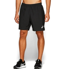 Asics SILVER 7IN 2-IN-1 SHORT 2011A018-002 2021