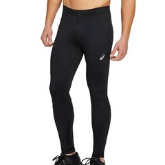 Asics ICON TIGHT 2011B050-001 2020
