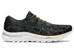 Asics GEL-CUMULUS 22 1011B065 001 BLACK/WHITE 2020