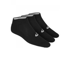 Носки для бега Asics 3PPK PED 155206-0900 2020
