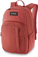 DAKINE CAMPUS 10002635 DARK ROSE S 18L 2021