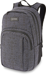 DAKINE CAMPUS 10002634 NIGHT SKY GEO M 25L 2021
