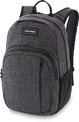 DAKINE CAMPUS 10002635 NIGHT SKY GEO S 18L 2021