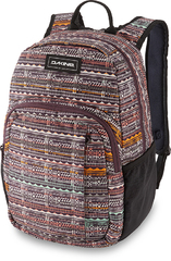 DAKINE CAMPUS 10002635 MULTI QUEST S 18L 2021