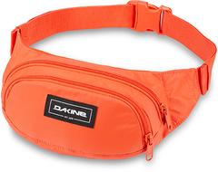 DAKINE HIP PACK 8130-200 SUN FLARE 2021