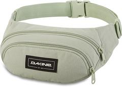DAKINE HIP PACK 8130-200 DESERT SAGE 2021