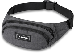 DAKINE HIP PACK 8130-200 CARBON 2020