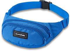 DAKINE HIP PACK 8130-200 COBALT BLUE 2020
