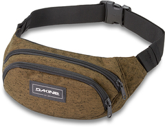 DAKINE HIP PACK 8130-200 DARK OLIVE 2020