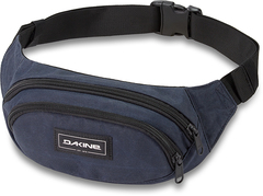 DAKINE HIP PACK 8130-200 NIGHT SKY 2020