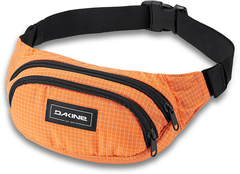 DAKINE HIP PACK 8130-200 ORANGE 2020