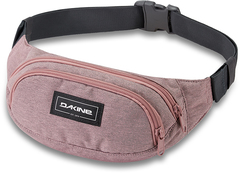 DAKINE HIP PACK 8130-200 WOODROSE 2020