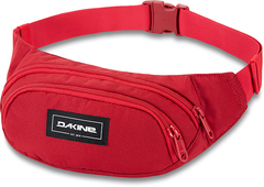 DAKINE HIP PACK 8130-200 DEEP CRIMSON 2020
