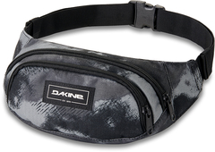 DAKINE HIP PACK 8130-200 DARK ASHCROFT CAMO