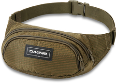 DAKINE HIP PACK 8130-200 DARK OLIVE DOBBY 2020