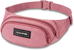 DAKINE HIP PACK 8130-200 FADED GRAPE 2020