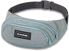 DAKINE HIP PACK 8130-200 LEAD BLUE 2020