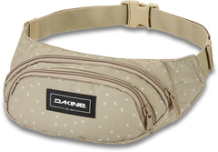 DAKINE HIP PACK 8130-200 MINI DASH BARLEY 2020