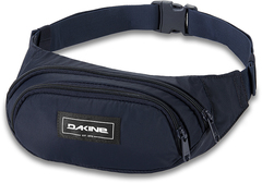 DAKINE HIP PACK 8130-200 NIGHT SKY OXFORD 2020