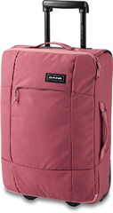 DAKINE CARRY ON EQ ROLLER 40L 10002922 FADED 2020