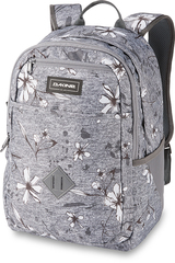 DAKINE ESSENTIALS PACK 10002609 26L CRESCENT FLORAL 2021