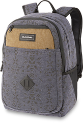 DAKINE ESSENTIALS PACK 10002609 26L NIGHT SKY GEO 2021