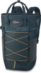 DAKINE WNDR CINCH PACK 10002628 JUNIPER 21L 2021