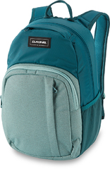 DAKINE CAMPUS 10002635 DIGITAL TEAL S 18L 2021