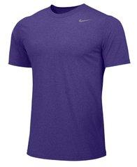 Nike Legend Training Jersey 727982-545