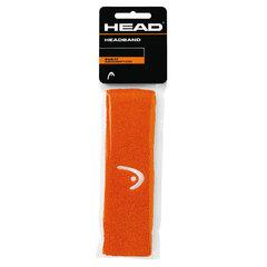 Бандана HEAD Headband Orange