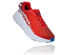 HOKA ONE ONE 1110514 M RINCON 2 FIESTA / TURKISH SEA 2021