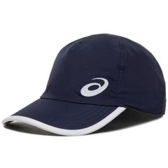 Asics Performance Cap blue/white 3043A022-400