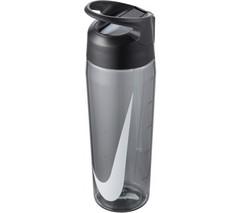 Бутылка для воды NIKE TR HYPERCHARGE STRAW BOTTLE 0,709 мл