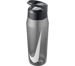 Бутылка для воды NIKE TR HYPERCHARGE STRAW BOTTLE 0,946 мл