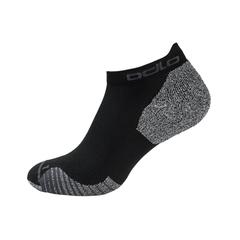 Носки для бега ODLO Socks low 763760-15000 CERAMICOOL LOW