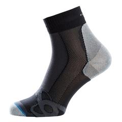 Носки для бега ODLO Socks quarter 776620-60066 LIGHT