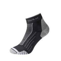 Носки для бега ODLO Socks quarter 797110-15012 BTS