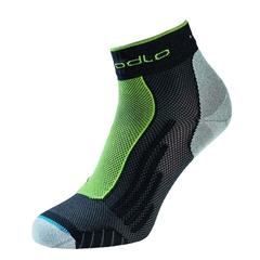 Носки для бега ODLO Socks short 776620-60087
