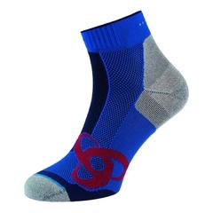 Носки для бега ODLO Socks short 776620-20442
