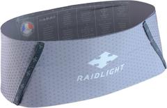 Сумка на пояс Raidlight STRETCH RAIDER BELT GRHMB65 2020