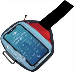 Raidlight SMARTPHONE ARMBELT XL GRHMR12 2020