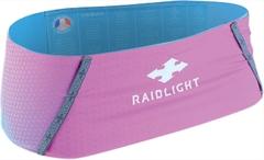 Raidlight STRETCH RAIDER BELT W GRHMB65 2020