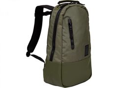 Asics Backpack OS khaki A16067-0073
