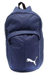 Puma Pro Training II Backpack royal navy 07489804